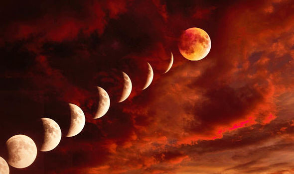 Blood-Moon-2018-prophecy-lunar-eclipse-end-of-the-world-Christianity-Bible-982533.jpg