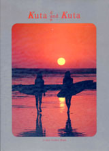 Kuta-Book-Cover-(2).jpg