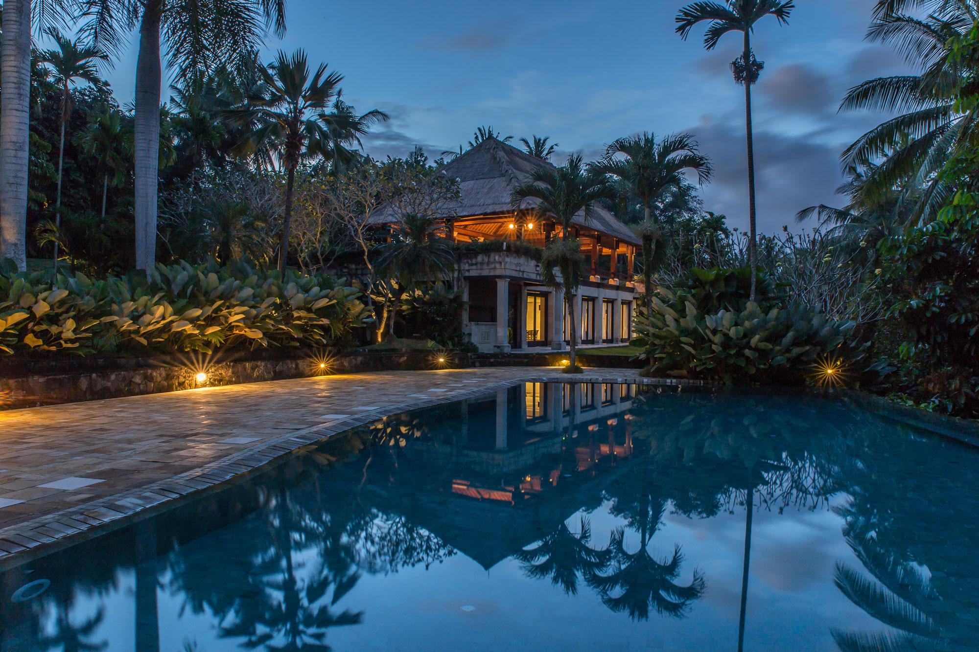 Bali-Purnati-1-10.jpg