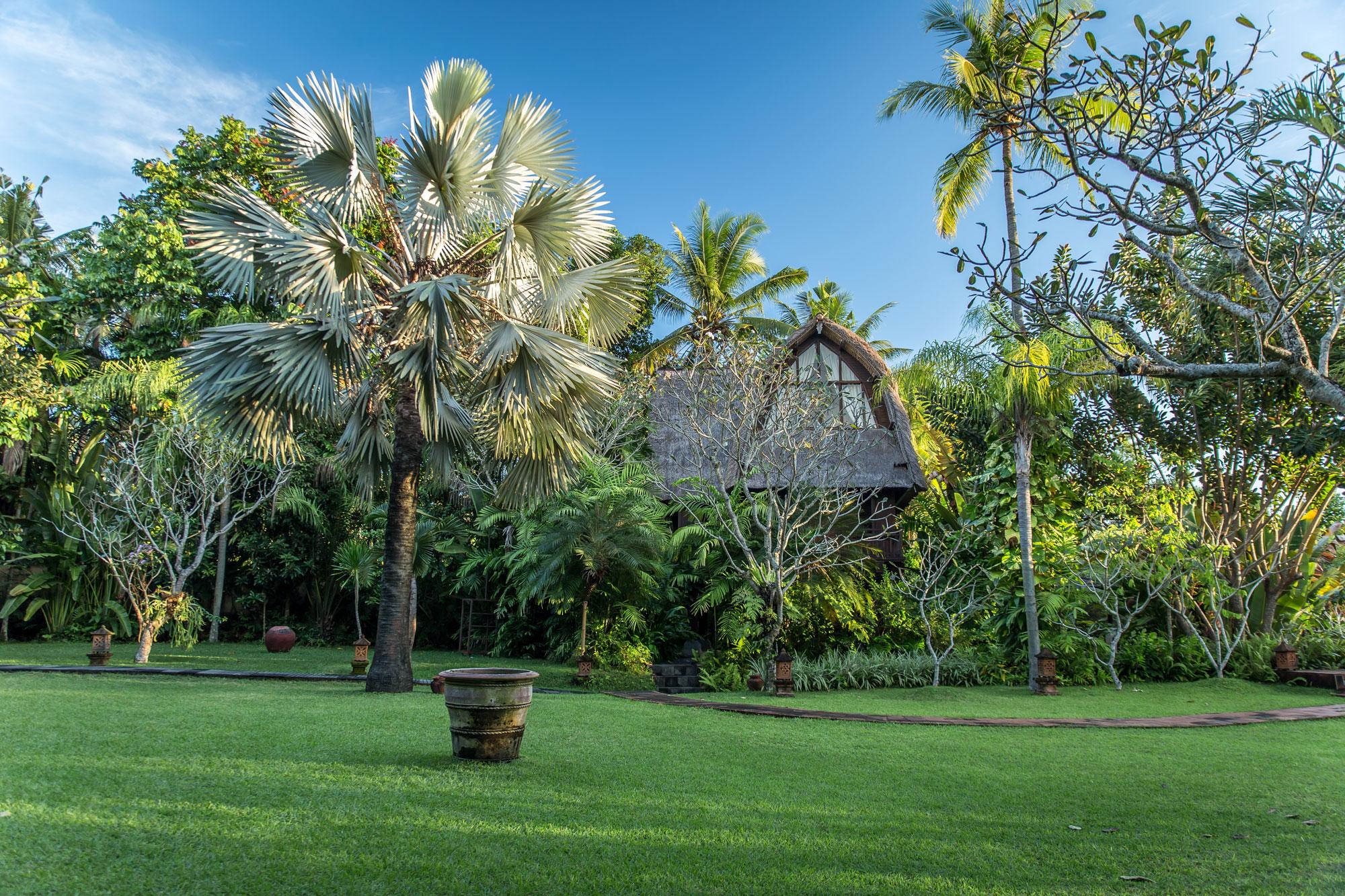 Bali-Purnati-1-15.jpg