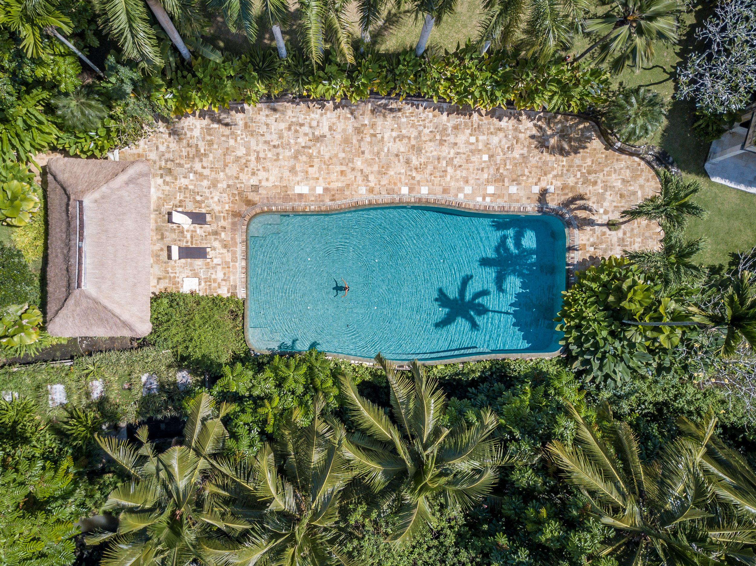 BaliPurnati pool-1.jpg