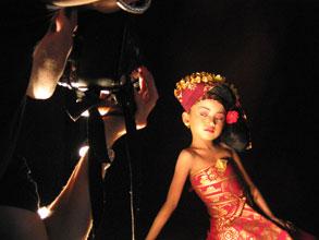 Jared-shooting-in-Bali.jpg