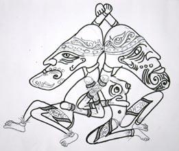 drawing-by-frengky-yanu.jpg