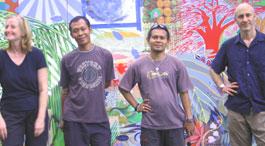 Purnati-Ubud-Painting-5.200.jpg