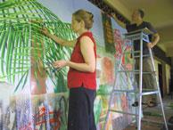 Purnati-Ubud-Painting-5.2.jpg