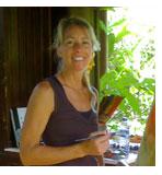 Kelley,-painting-at-Purnati.png