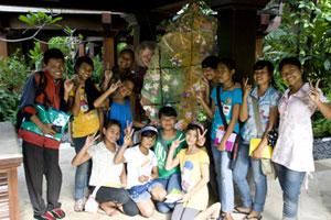 school-workshop4.jpg