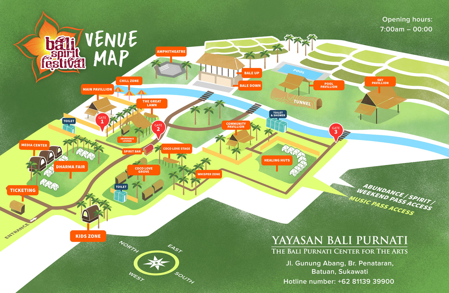 BSF Venue Map.jpg