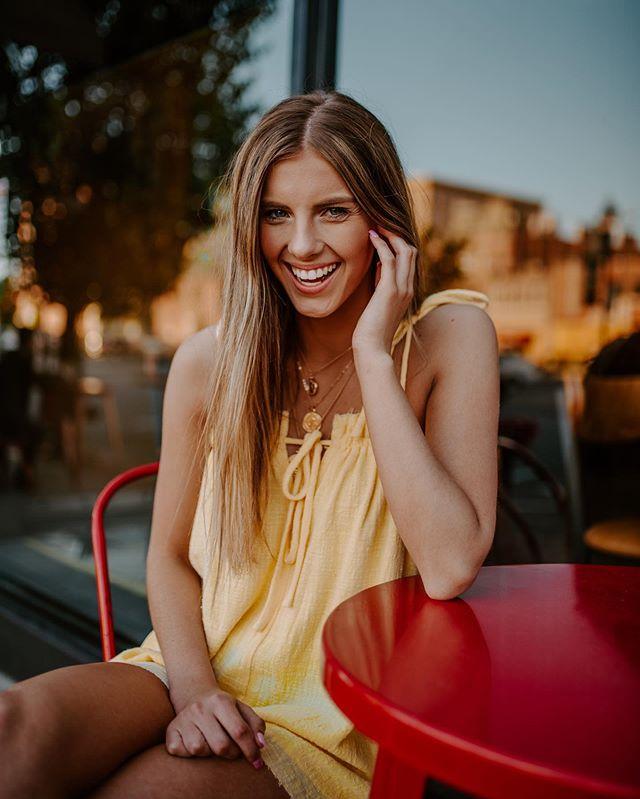 Make today so awesome, yesterday gets jealous! . . . . . #ootdshare #styleblogger #oklahoma #myoklahoma #streetphotographer #instastyle #nikonphotography #nikon_photography #fashionpost #focalmarked #lensculture #nikon_photography_ #igersok #fblogger #lookbook #mylook #exploremore #outfitoftheday #tulsaok #thehappynow #fashionlover #HypeBeast #socalityoklahoma #nikontop #lifestyleblog  #lookoftheday