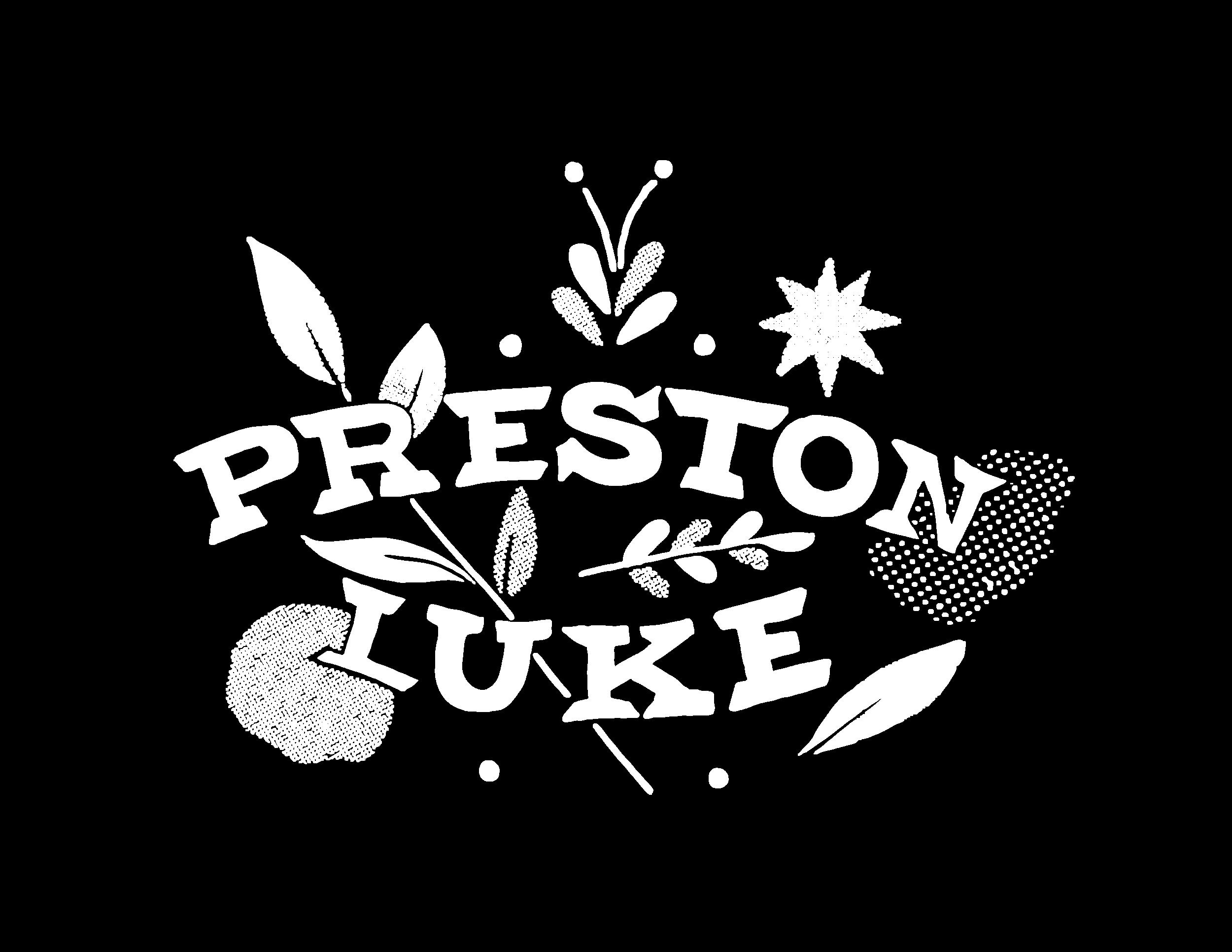 Preston Luke_white-04.png