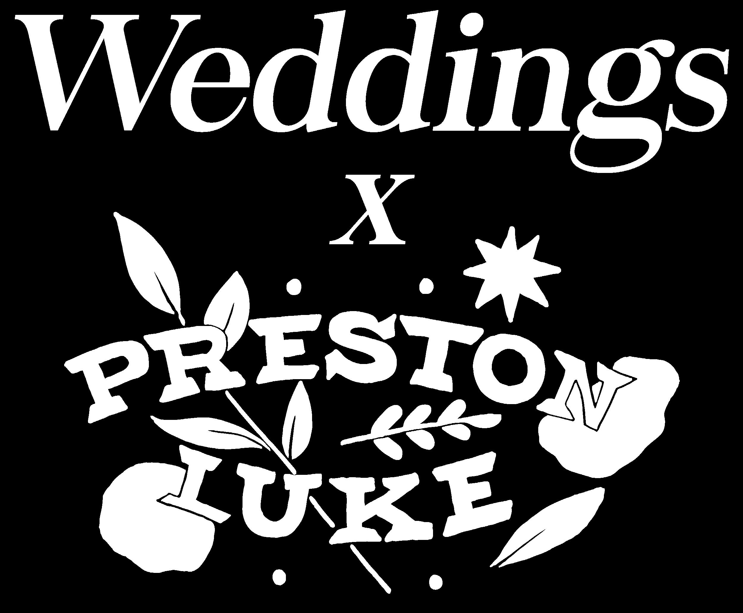 wed1.png