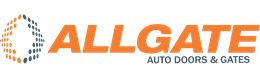 ALLGATE Automation