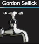 Gordon Sellick.png