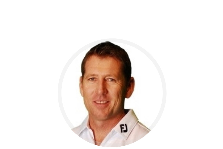 Martin+du+Toit+-+Golf+Stats+Coach+founder