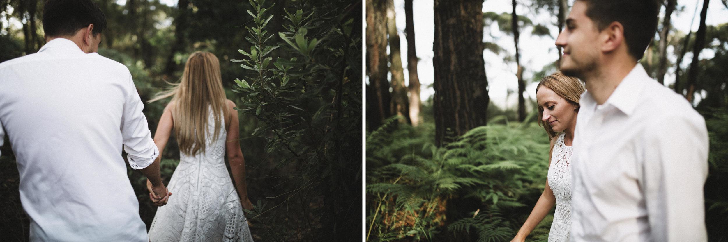 ElizaJadePhotography-12.jpg
