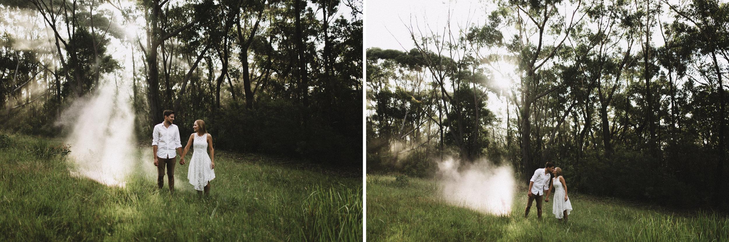 ElizaJadePhotography-17.jpg