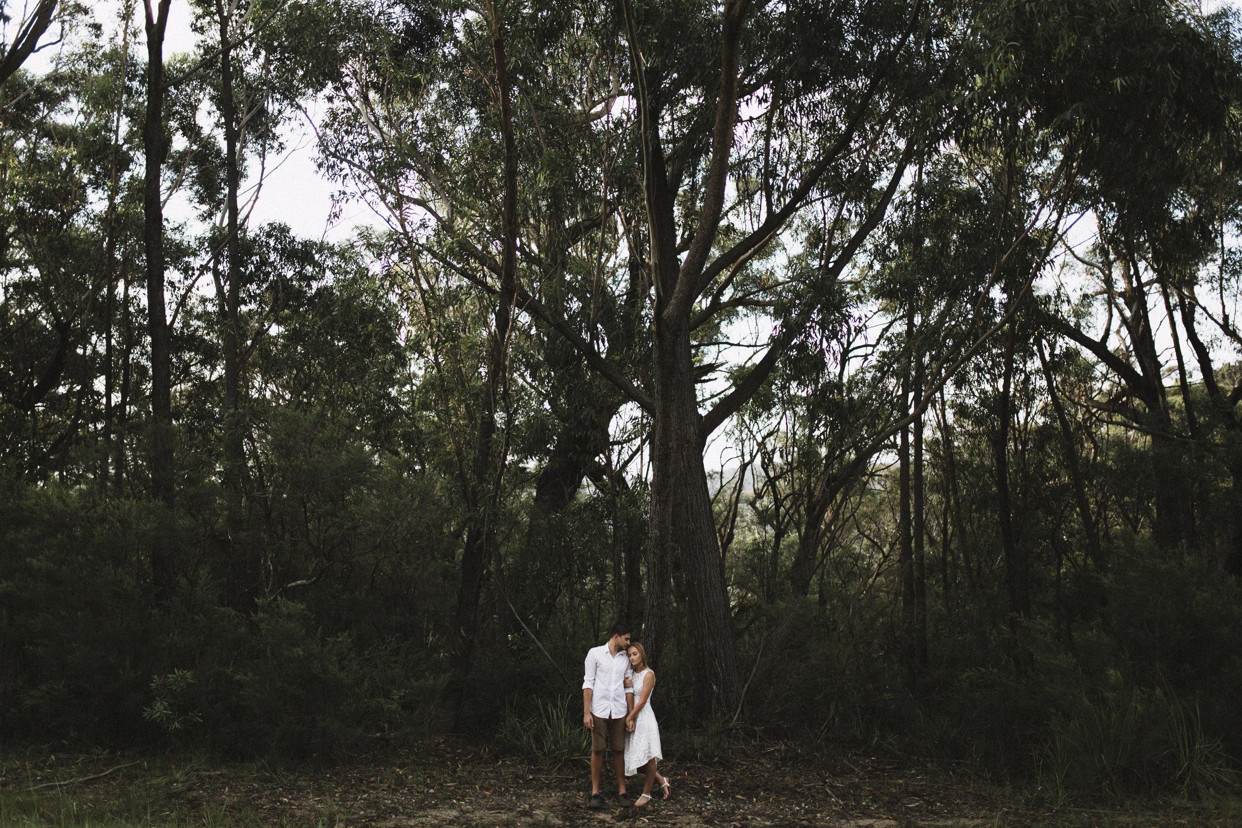 K&J_ElizaJadePhotography-31.jpg