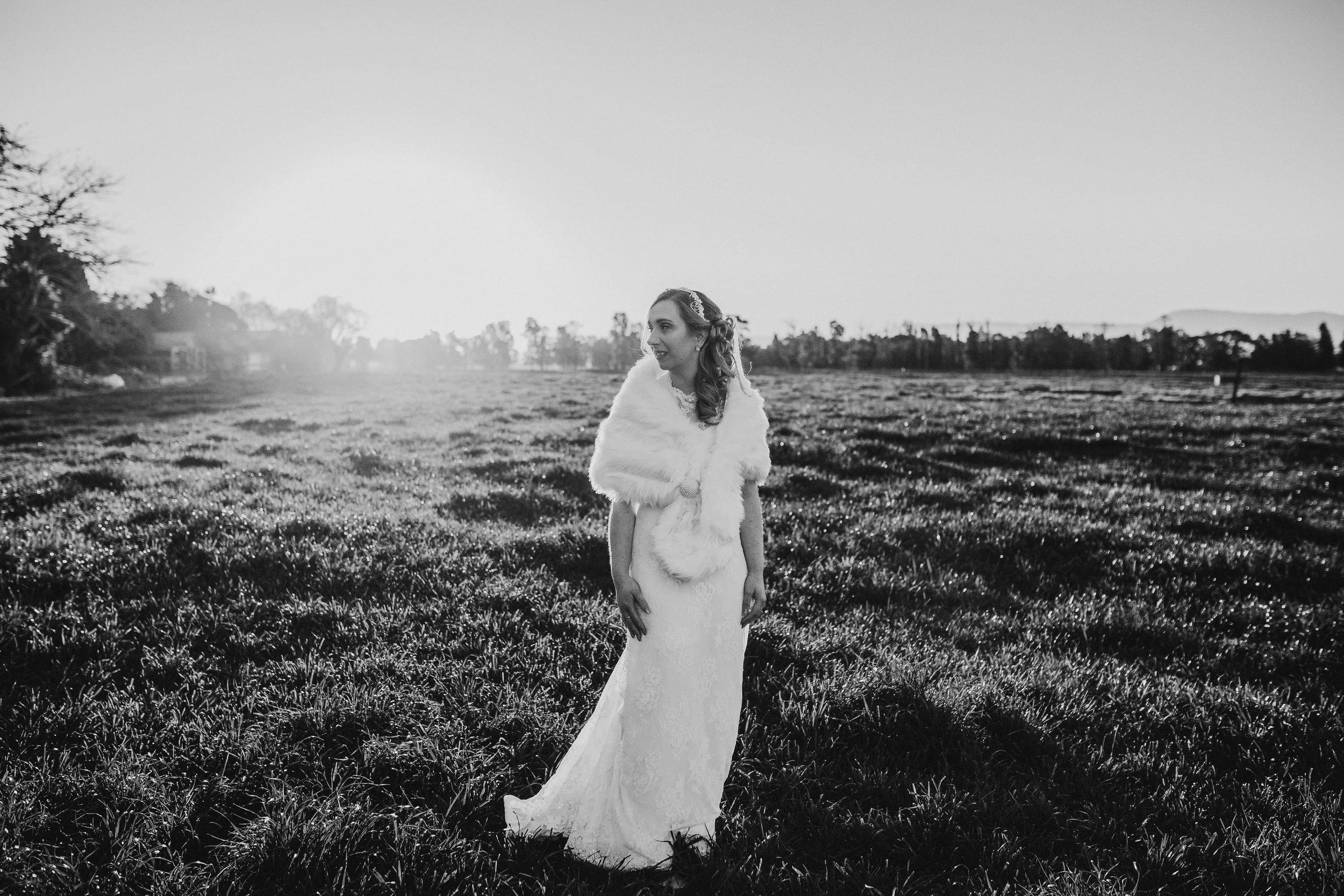 ElizaJadePhotography-28.jpg