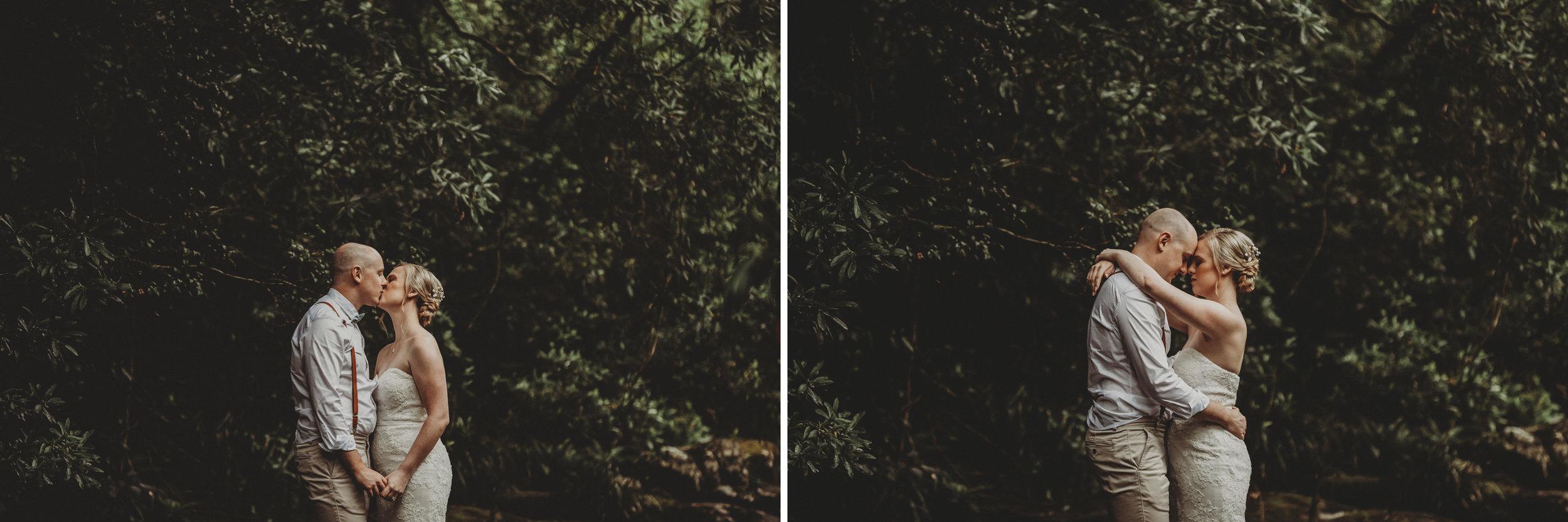 ElizaJadePhotography-33.jpg