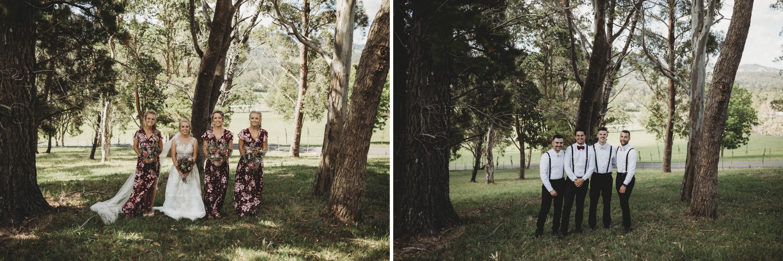 ElizaJadePhotography-19.jpg