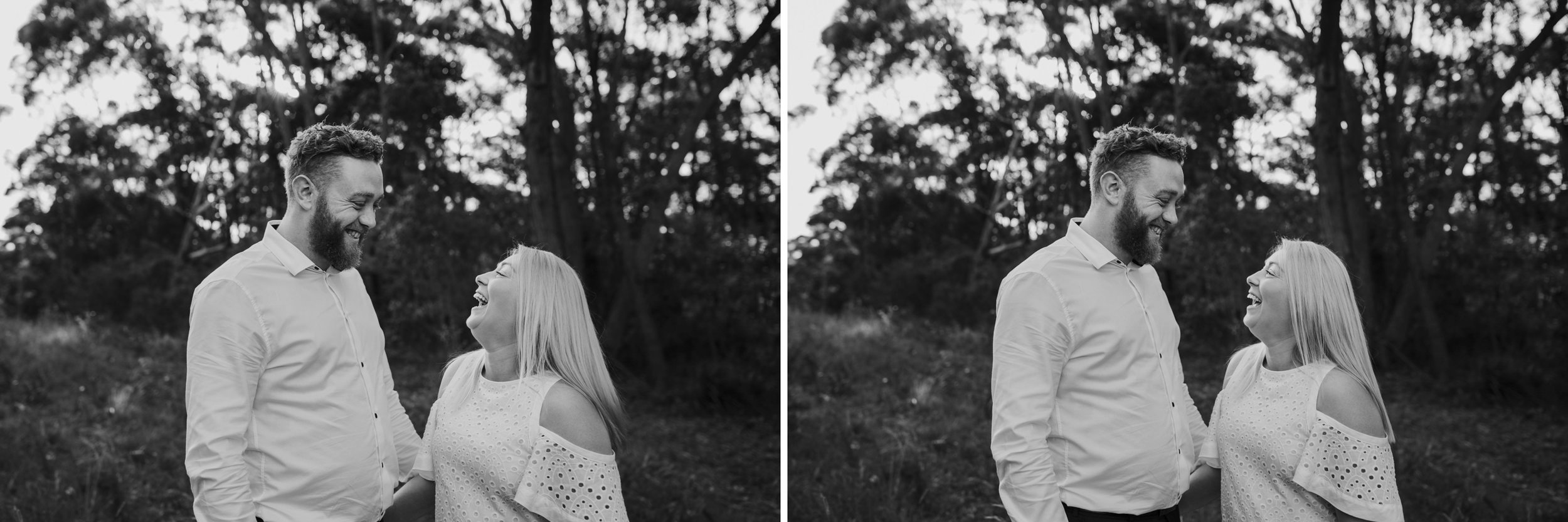 J&L_ElizaJadePhotography-5.jpg