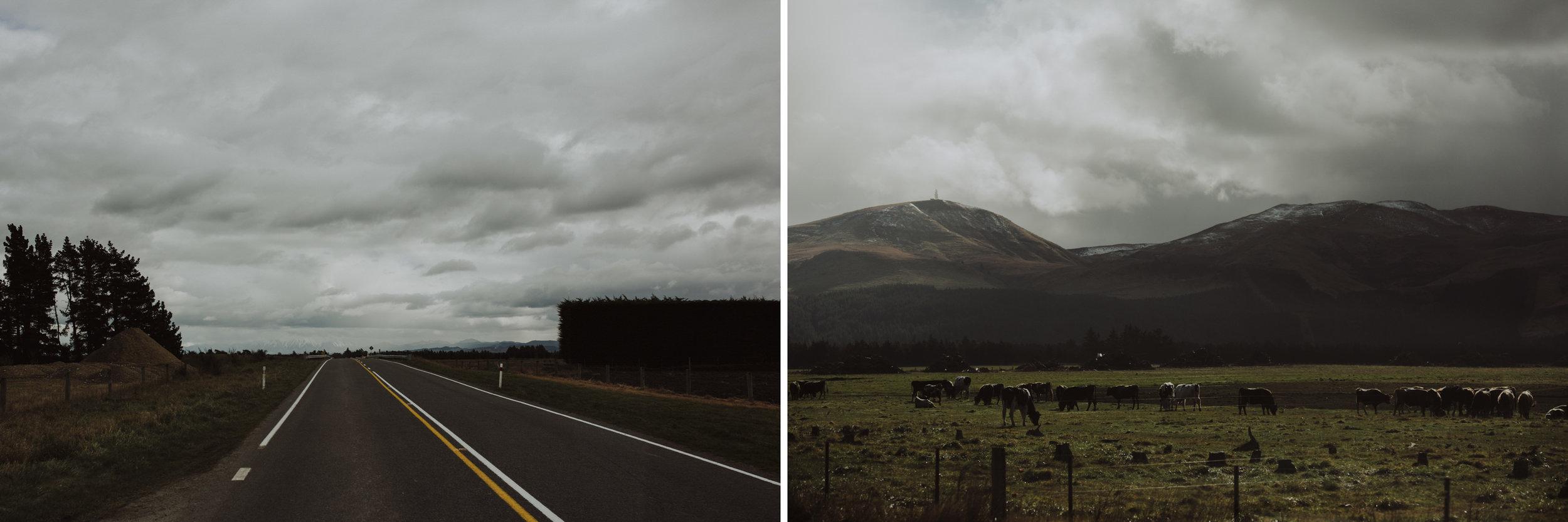 ElizaJadePhotography-2.jpg