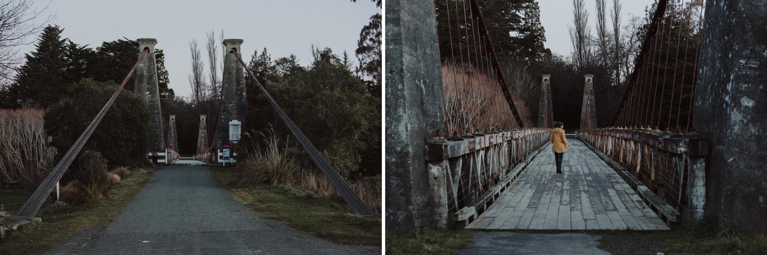 ElizaJadePhotography-13.jpg