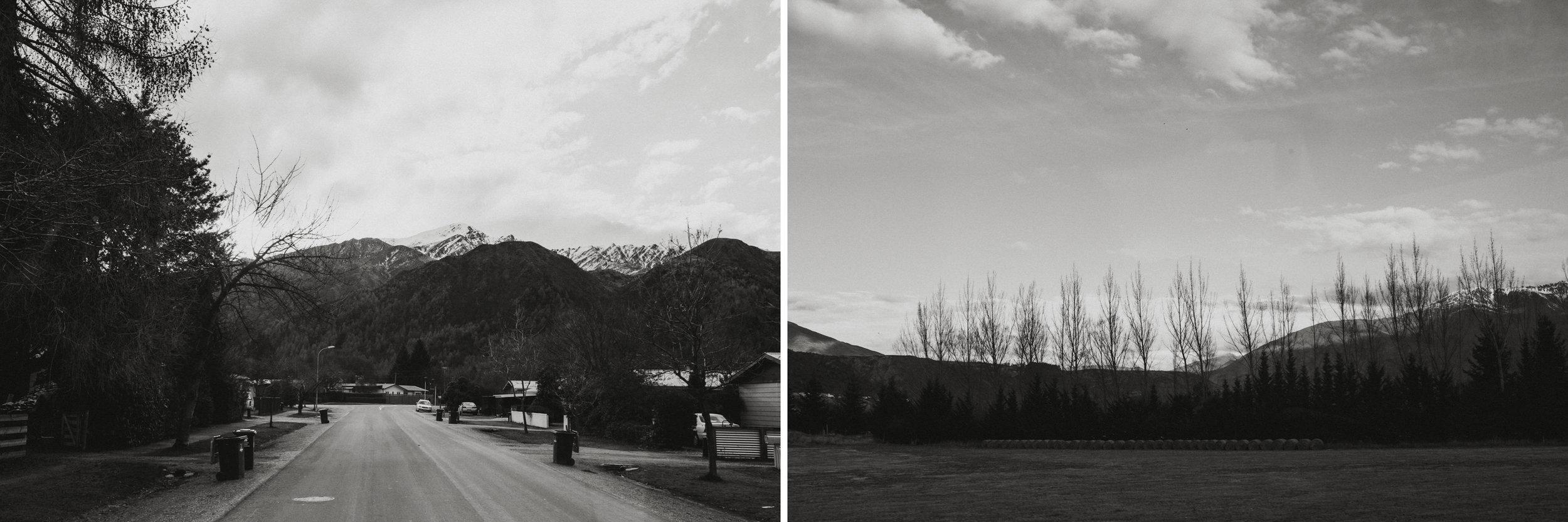 ElizaJadePhotography-18.jpg