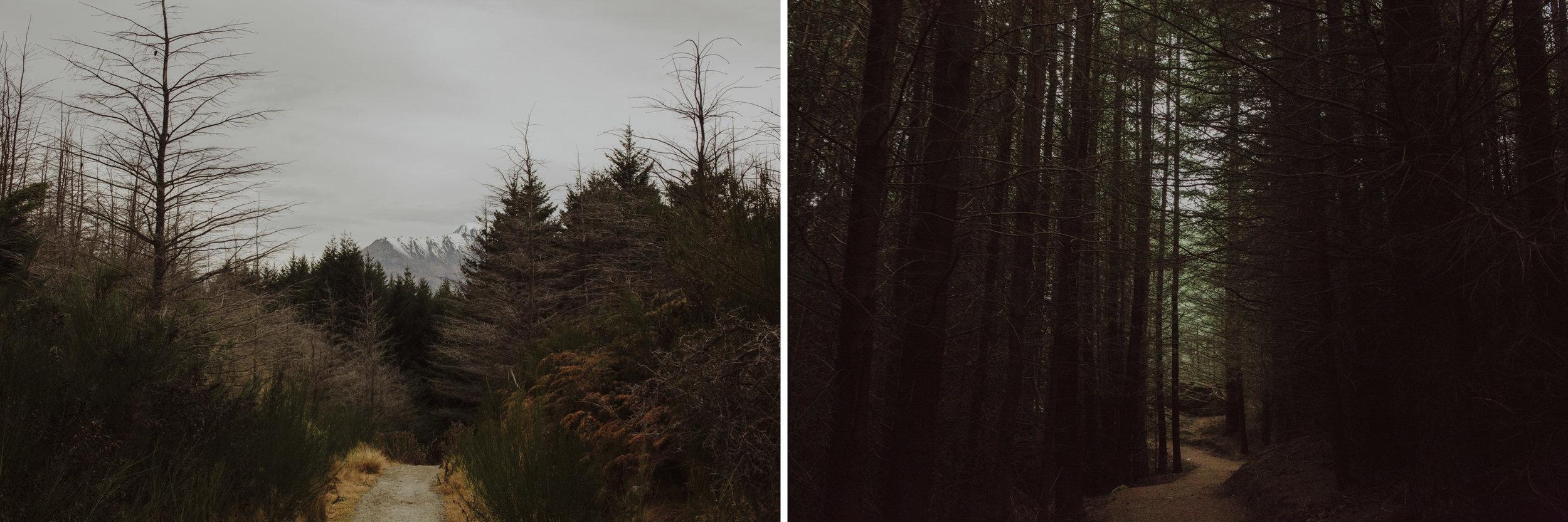 ElizaJadePhotography-10.jpg