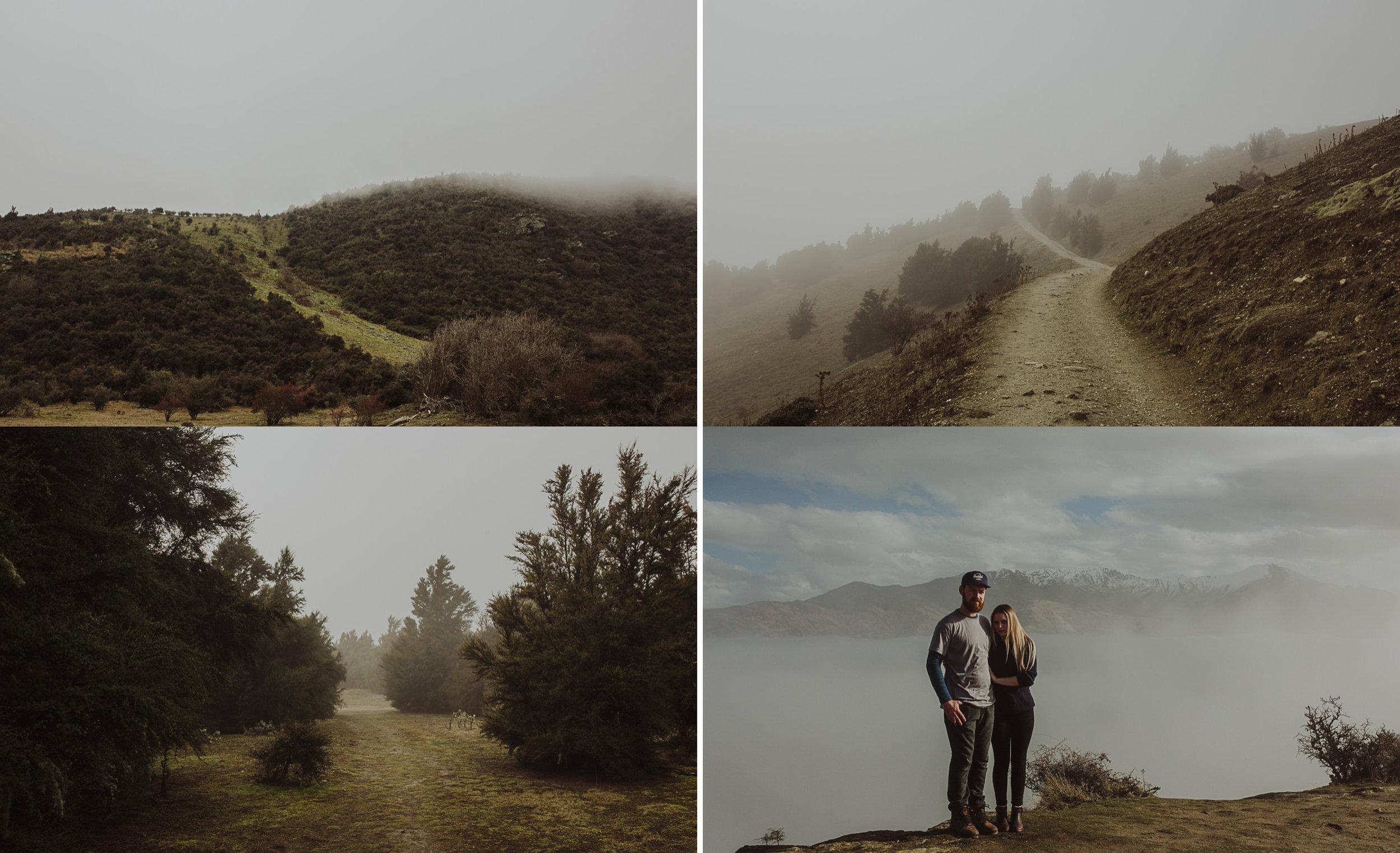 ElizaJadePhotography-7.jpg