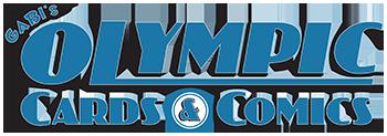 Olympic_logos.png