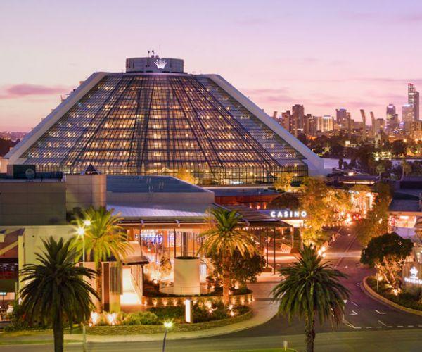Perth-Hotels-All-640x516-1_1-34vajd56jvzfpkawyftdds.jpg