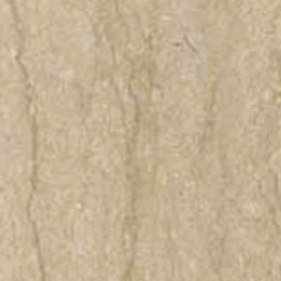 26.-MADAGASCAR-GOLD-VEIN-CUT-30i93c328e4xx56sprsmio.png