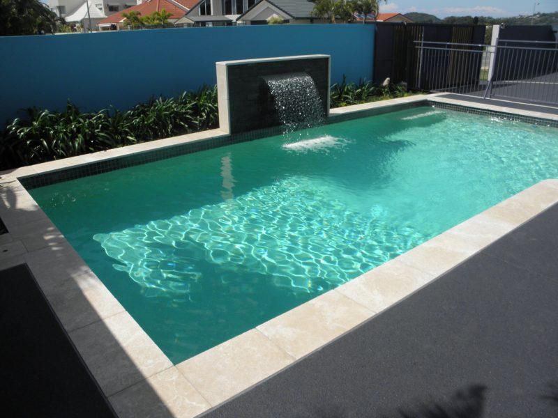 Regal-Sand-Pool-02-3234l93jcd7rpanzhv61hc.jpg