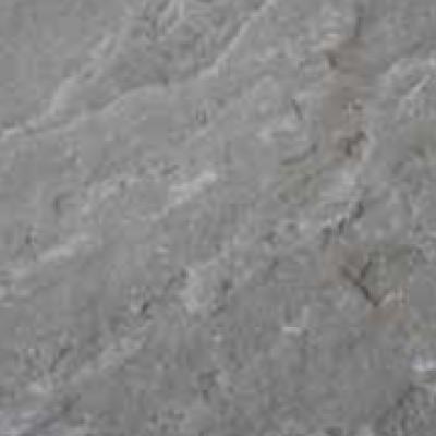 05.-DOLPHUR-BEIGE-SANDSTONE-INDIA-30hsjpa5x90vi8v4jkuq68.png