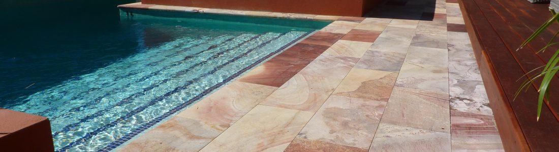 Pinctada-Resort-WAVE-Rock-Tiles-323s5sg4dp92p984y9dybk.jpg