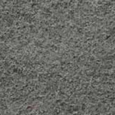 06.-SMOKEY-GRANITE-CHINA-30hy4zz8bpres4zx1hn5ds.png