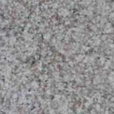 08.-SEPHORA-GRANITE-CHINA-30hy5o88q6mr5i26dobp4w.png