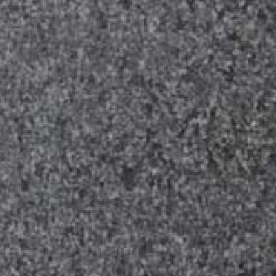 12.-SOUTHERN-BLACK-GRANITE-ASIA-30hy8zcefjx9rhonivlam8.png