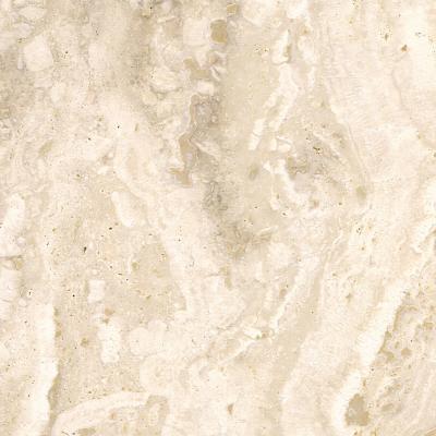 Tuscan-Travertine-Vein-Cut-Honed-and-Filled-31su9thqmwiuguzif8e77k.png