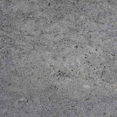 Argento-silver-resized-31su8y7f41sygs4fijcxkw.jpg