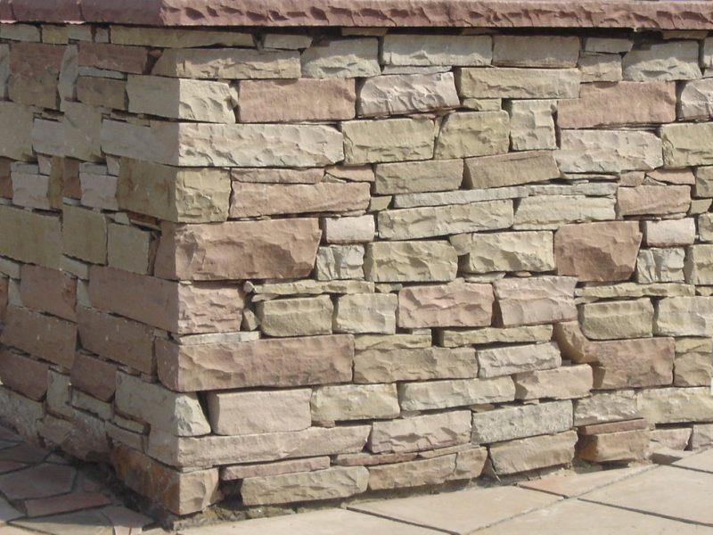 Autumn-Rocks-Wall-Cladding.jpg