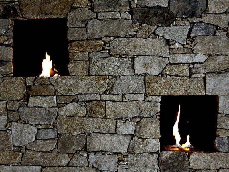 Pantheon-Fire-Place.jpg