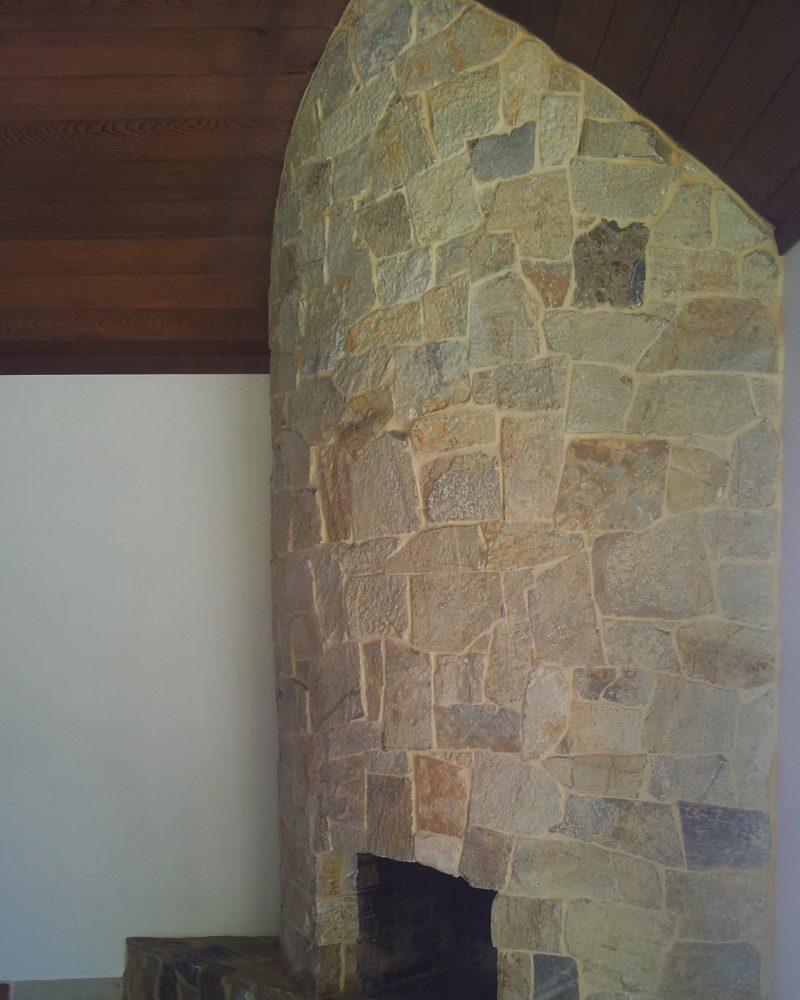 Ozrock-Roman-Fireplace-.jpg