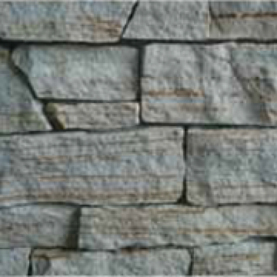 CLASSIC SANDSTONE.png