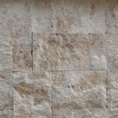 Travertine-Split-Image-Close-Up.png