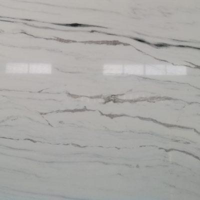 WHITE-WAVES-31zt7x6q1homkpzfp7g6io.jpg