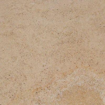 IMPERIAL_BEIGE_marble-2-1-34vam8syfjmnia61kt5mv4.jpg