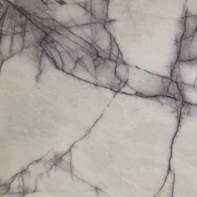 new-york-marble-copy-34valokoyftc2gzokce2gw.jpg