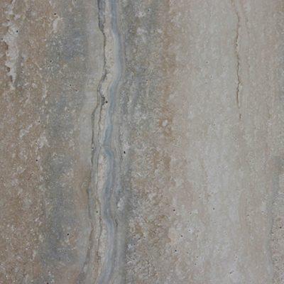 italian-silver-resized-31su8owoued0t6vx0foetc.jpg